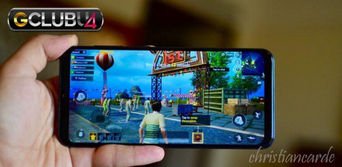 game mobile ยอดฮิต มีเกมต่างๆอยู่มากมายที่ทุกคนนิยมเล่นและให้ความสนใจกันเป็นอย่างมาก gmae mobile ยอดฮิต เป็นเกมที่สามารถเล่นได้ในมือถือ