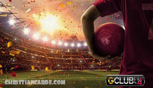 ลุ้นคู่บอล แบบยกเซตต้องแทงบอลสเต็ป คอนเซปของเซียนบอล การทายผลกีฬาฟุตบอลเป็นการทายผลกีฬาที่มีความยอดฮิตติดอันดับต้นต้นและสามารถเข้าเล่นได้ทุกเพศทุกวัย