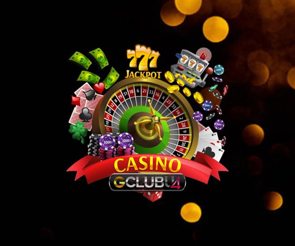 การเดิมพันกับเว็บ gclub casino